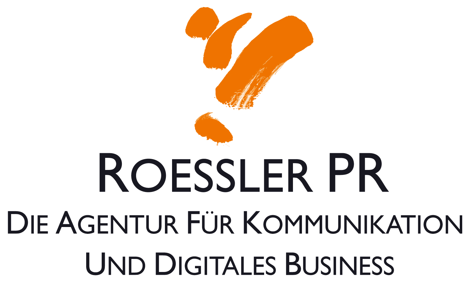 Automotive Pressefach - ROESSLER PR Agentur für Kommunikation und Digitales Business